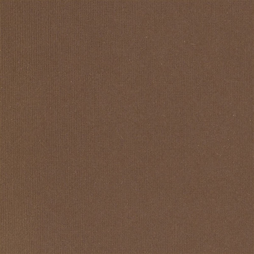 Papier cardstock Weave Chestnut