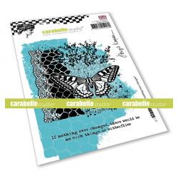 Designs de Birgit Koopsen
