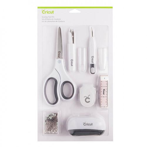 Kit d'outils de couture