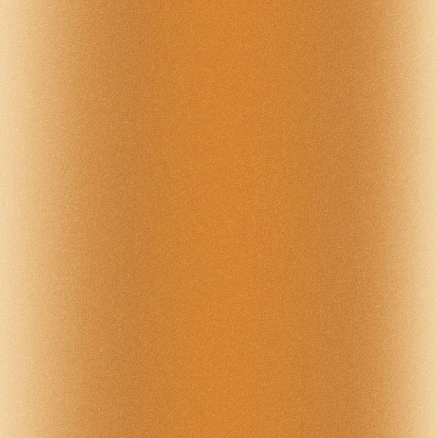 Feuilles de transfert Infusible Ink 4 feuilles de 30,5 x 30,5 cm Animaux