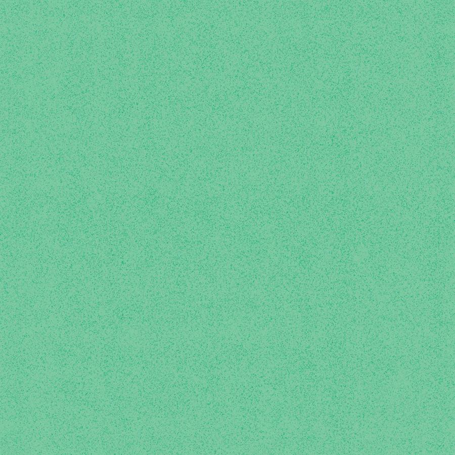 Feuilles de transfert Infusible Ink 4 feuilles de 30,5 x 30,5 cm Sirène arc-en-ciel