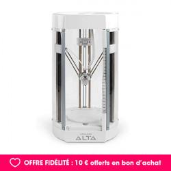 Imprimante 3D Alta