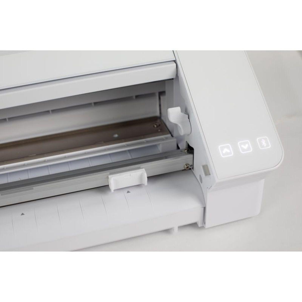 Machine de découpe Silhouette Cameo 4 Pro