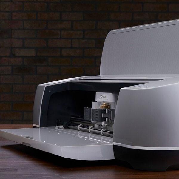 OFFRE LIMITÉE - Machine Cricut Maker + Easy Press Mini OFFERTE
