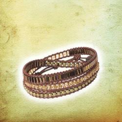 Bracelets Brianna