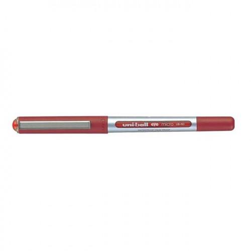 Stylo Eye Micro 0.5 écriture rouge