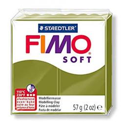 Fimo soft 57g