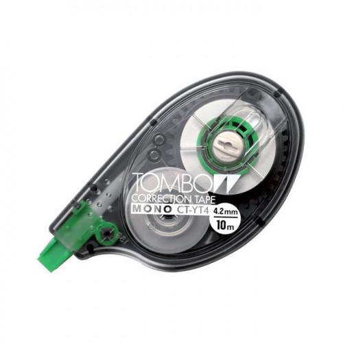Correcteur roller CT-YT4 - 4,2 mm x 10 m
