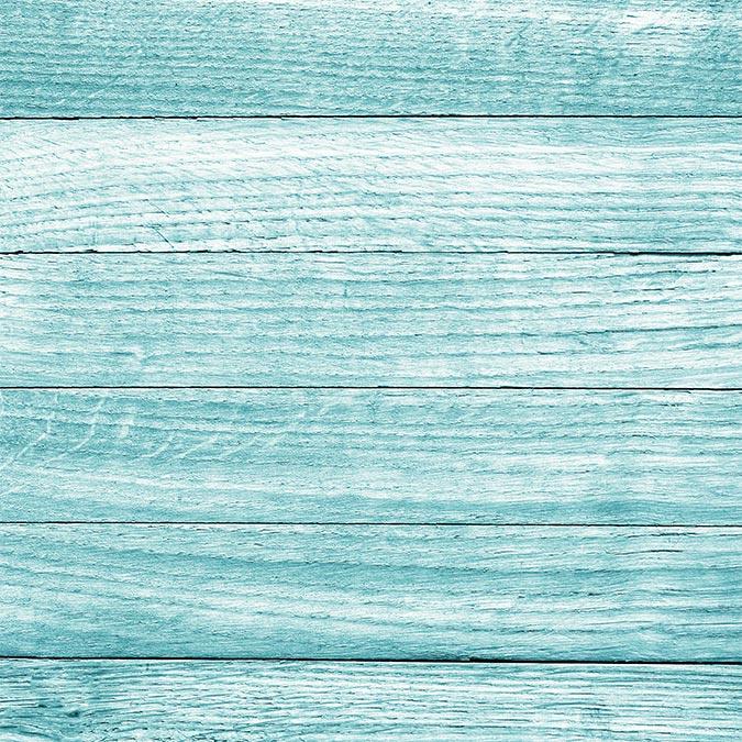 Let it Snow - Papier Pine Forest