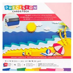 Precision Cardstock