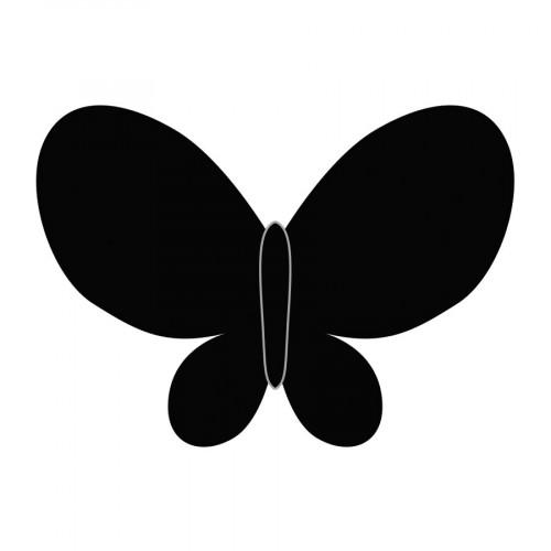 Die Papillon