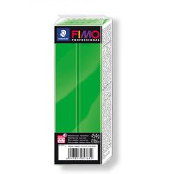 Fimo Pro 454 g