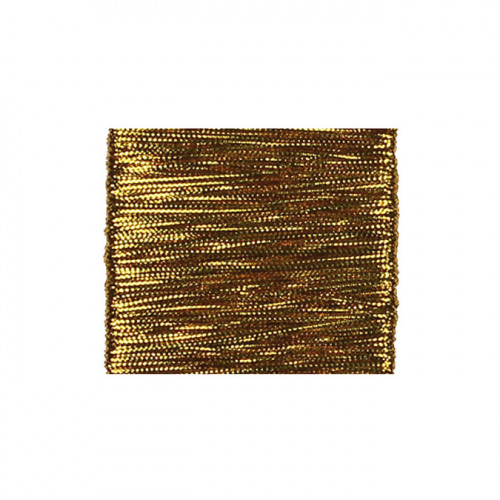 Cordelette or  1 mm x 20 m