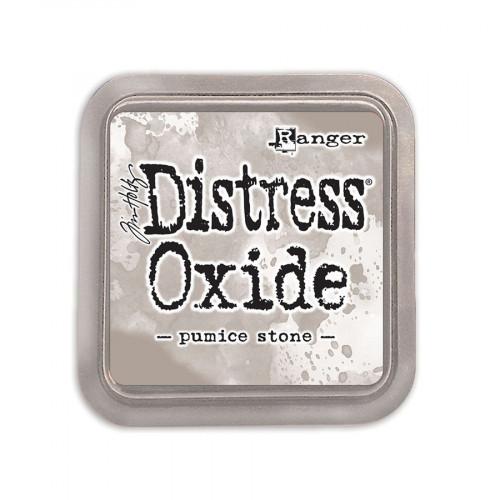 Encreur Distress Oxide Pumice Stone