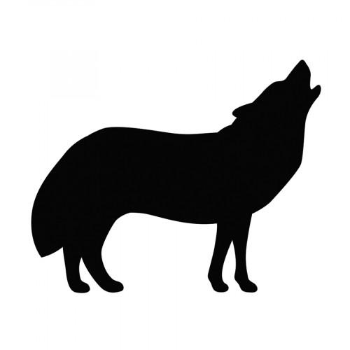 Die Loup - 7,2 x 6 cm