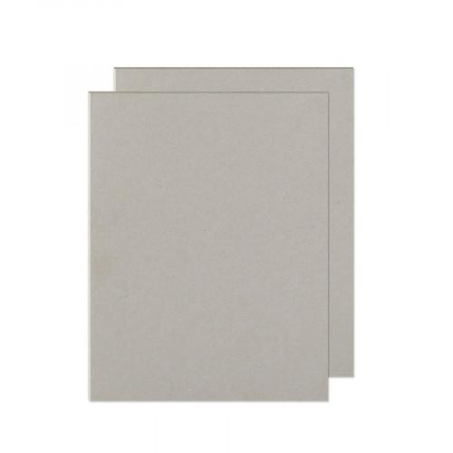 The Cinch - Book board 21,6 x 28 cm