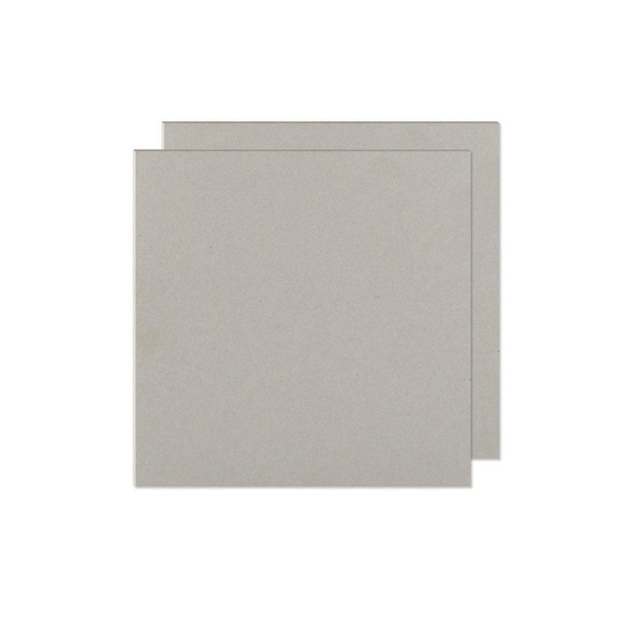 The Cinch - Book board 20,5 x 20,5cm