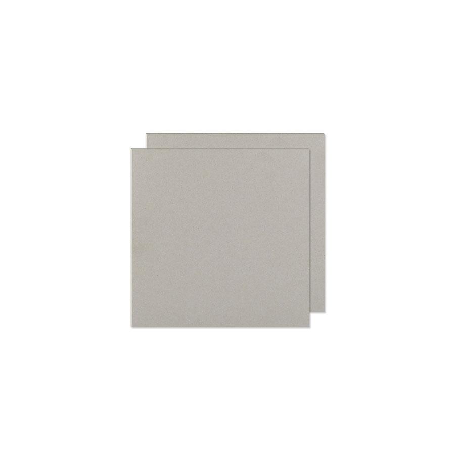 The Cinch - Book board 15,5 x 15,5cm