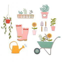 Designs de Sophie Guilar