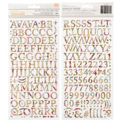 Papier de riz pour decoupage DECOPATCH scrapbooking feuille Craft Vintage Board Y//45