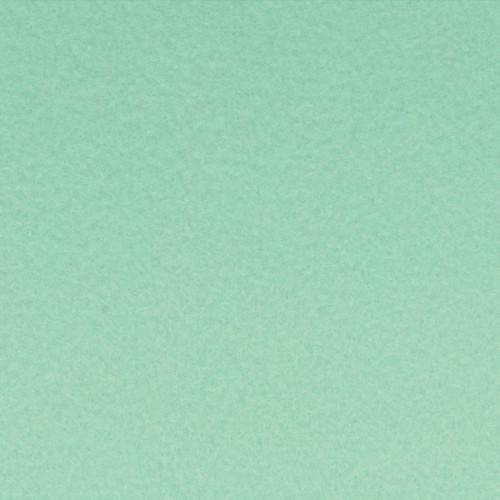Feutrine bleu pastel - 2 mm - 30 x 30 cm
