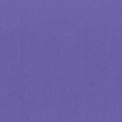 Feutrine lavande - 2 mm - 30 x 30 cm