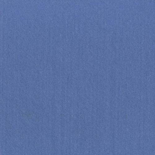 Feutrine jeans - 2 mm - 30 x 30 cm