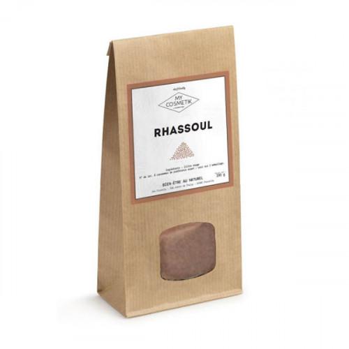 Rhassoul 200 g