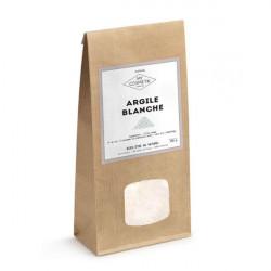 Argile blanche 200 g