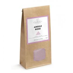 Argile rose 200 g