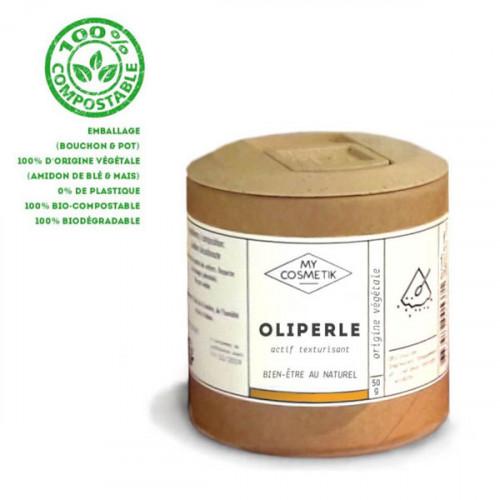 Oliperle 50 g