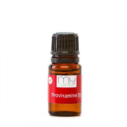 Provitamine B5 5 ml