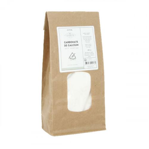 Carbonate de calcium 200 g