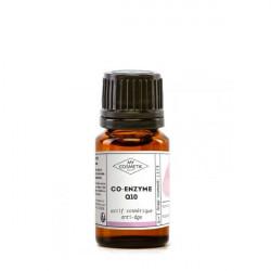 Coenzyme Q10 5 ml