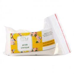 Acide citrique 100 g