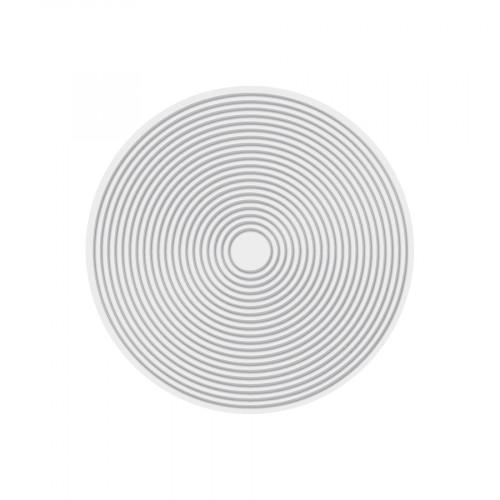 Die Set Cercles - 20 pcs