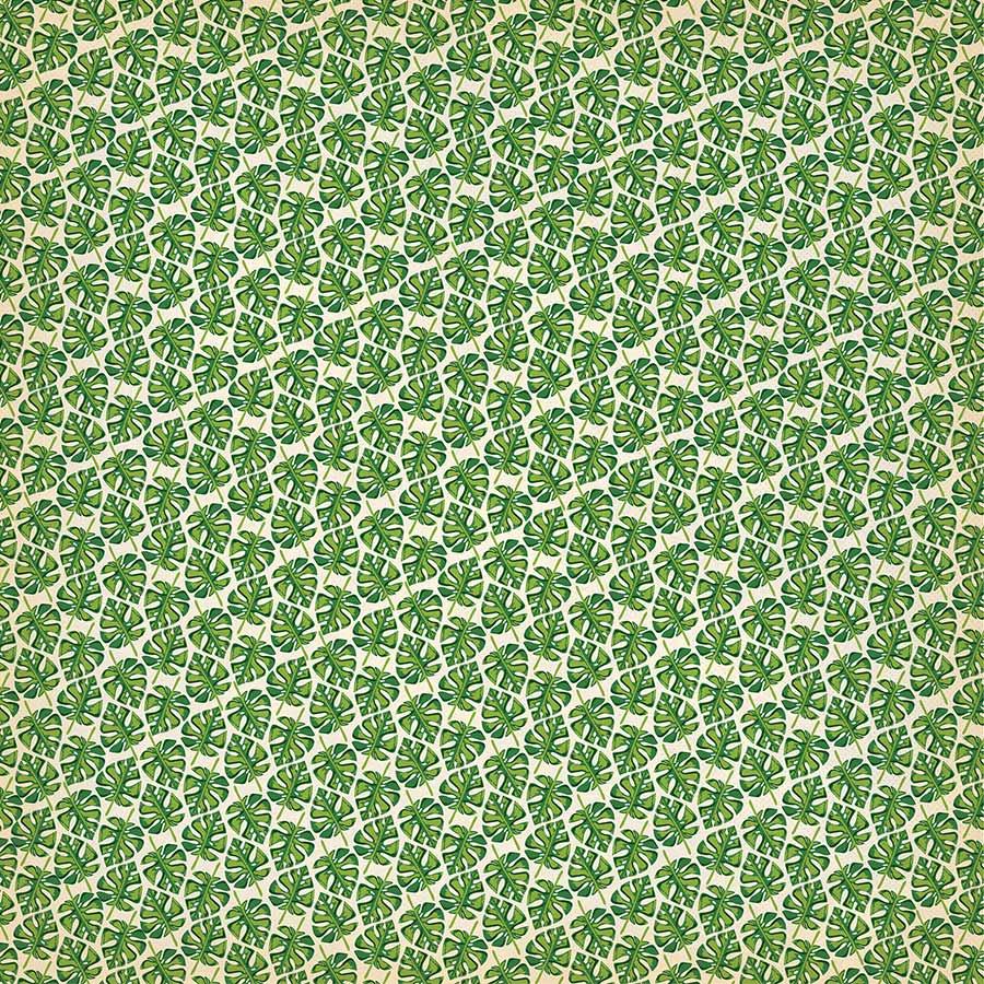 Dinosaurs - Papier Dino Dot