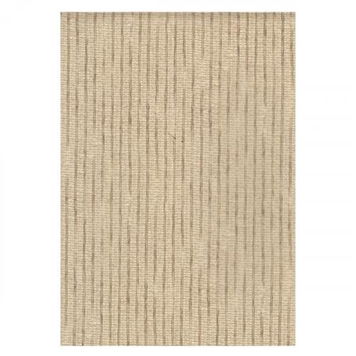 Feuille Décopatch 795 Tressage - 30 x 40 cm