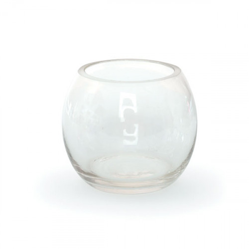 Vase globe - Ø 8 cm
