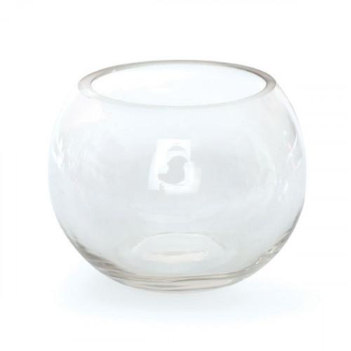 Vase globe - Ø 11 cm