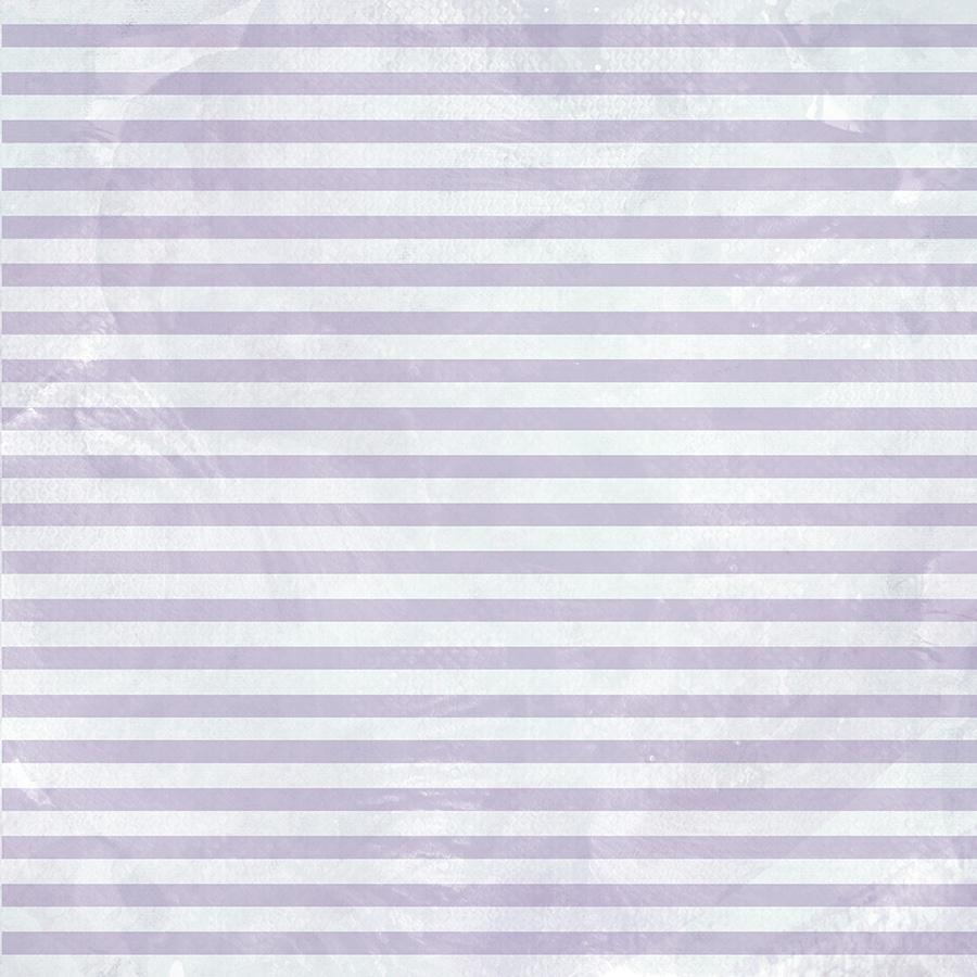 Amethyst - Papier Mistique