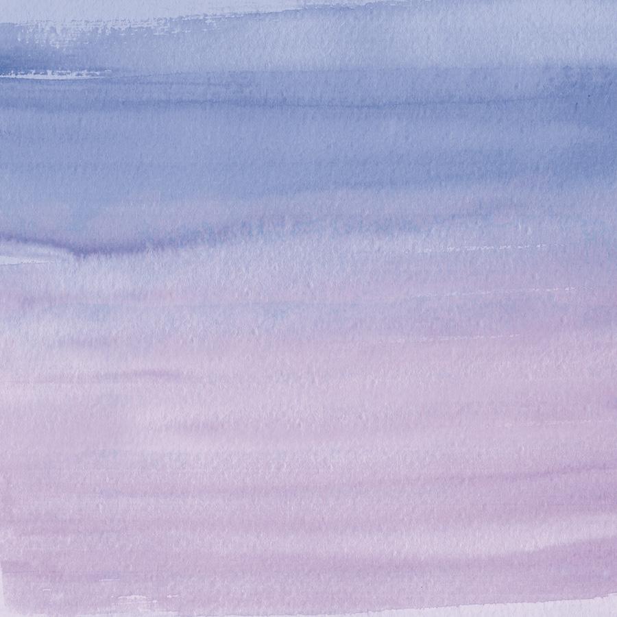 Amethyst - Papier Opal