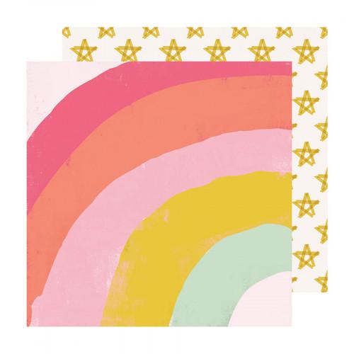 Sweet Story - Papier Parfait