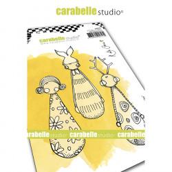 Designs de Kate Crane