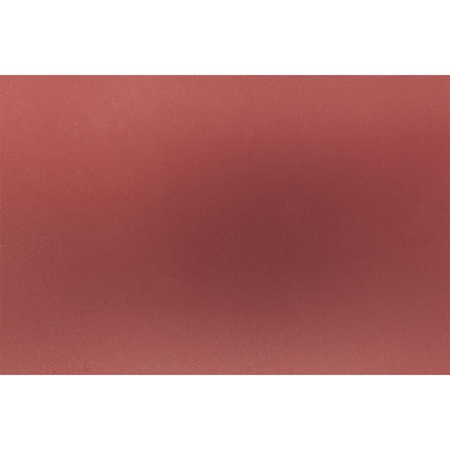 Foil adhésif mat Seaside - 5 feuilles de  30,5 x 30,5 cm