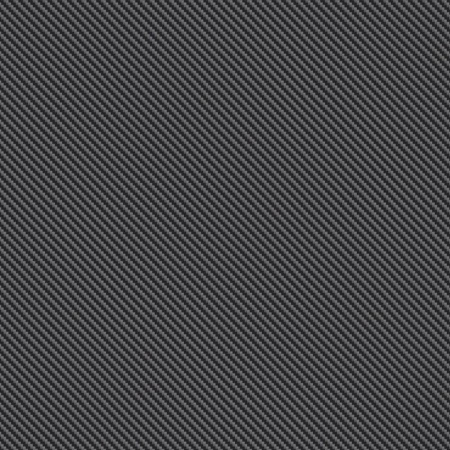 Feuilles de transfert Infusible Ink Fibre de carbone - 2 feuilles de 30,5 x 30,5 cm