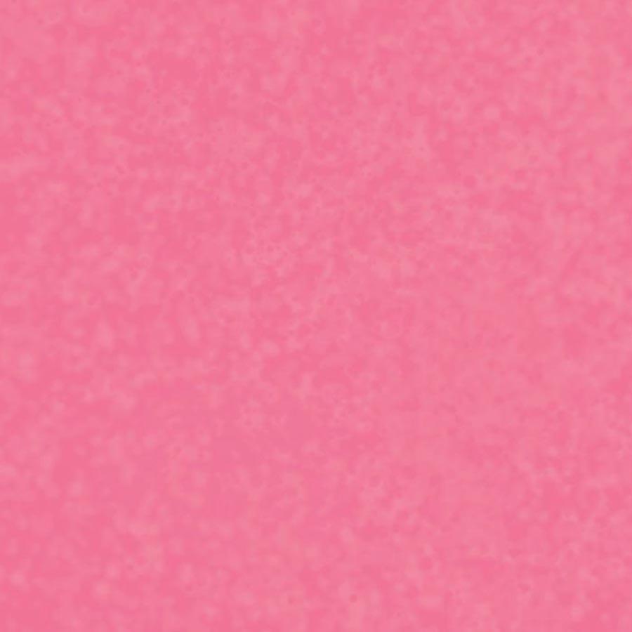 Feuilles de transfert Infusible Ink Aquarelle - 2 feuilles de 30,5 x 30,5 cm