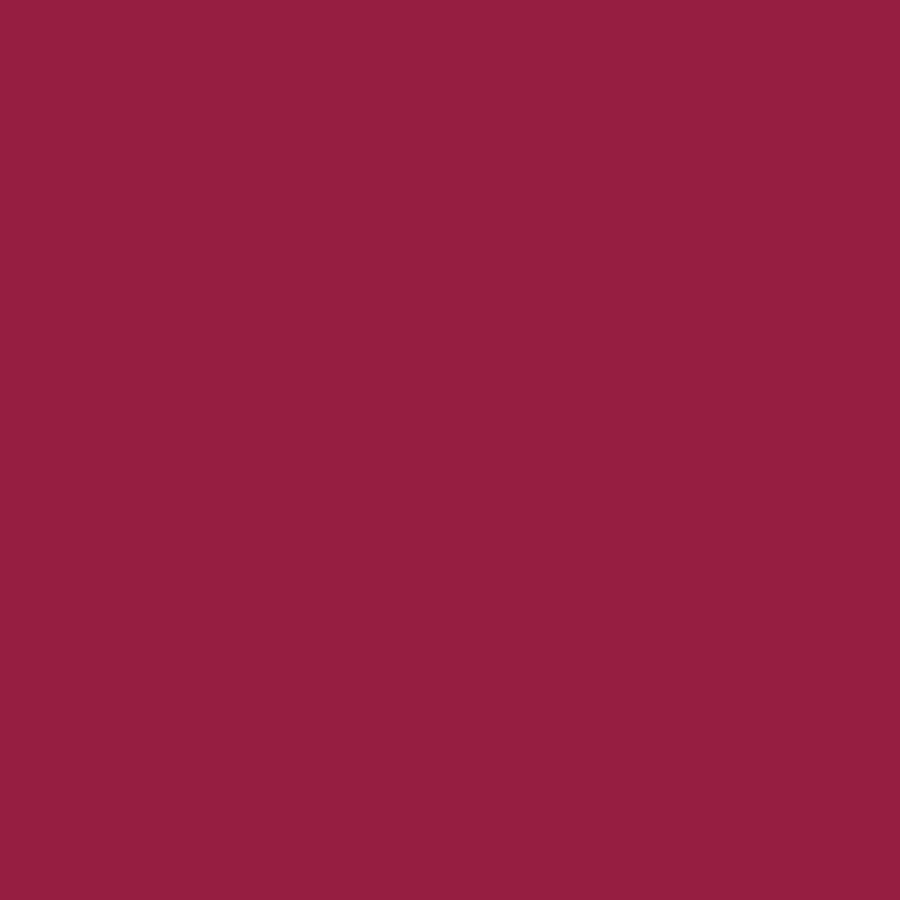 Feuilles de transfert Infusible Ink Roses - 2 feuilles de 30,5 x 30,5 cm