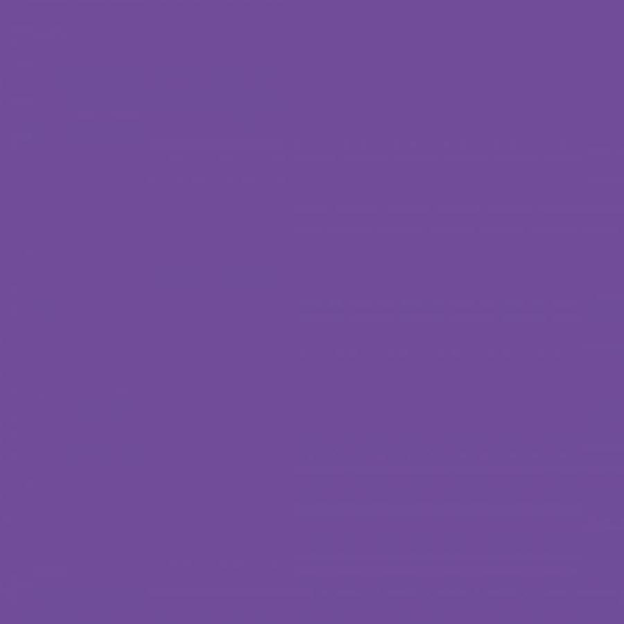 Feuilles de transfert Infusible Ink Violet - 2 feuilles de 30,5 x 30,5 cm
