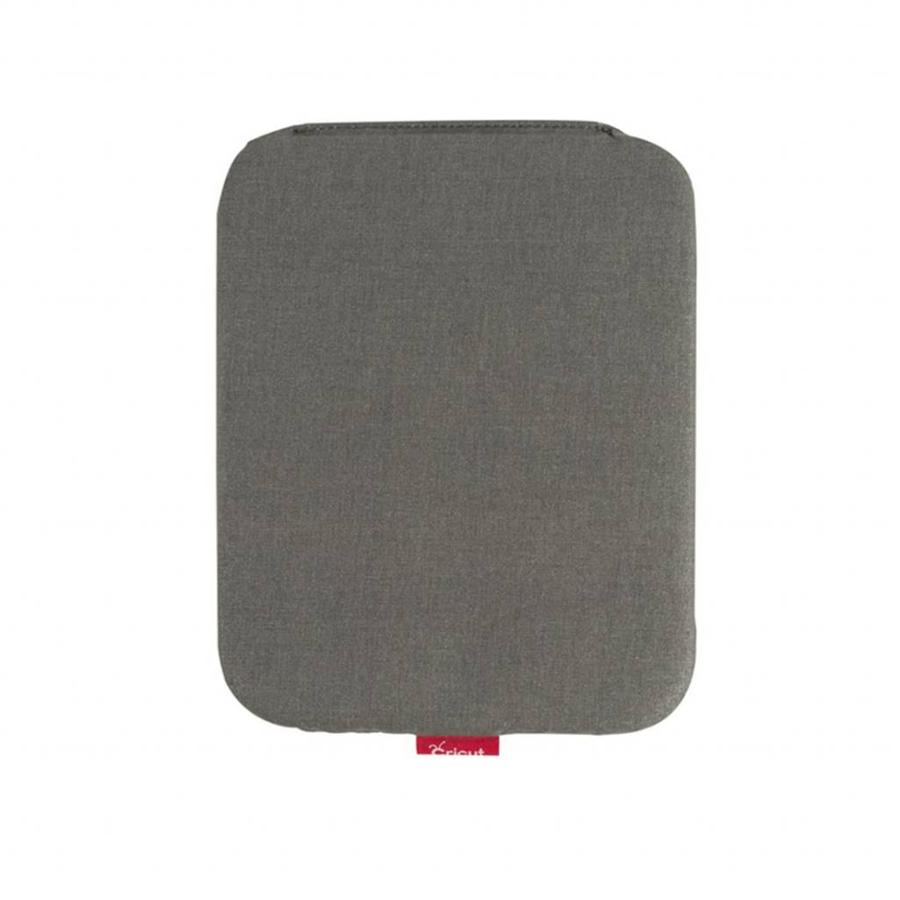Tapis Easy Press 20 x 30,5 cm